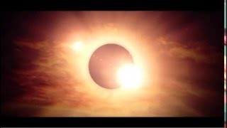 Eclipse | Adobe After Effects