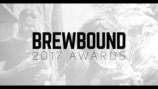 2017 Brewbound Awards