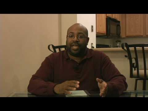 Rental Property Advice : How to Get a Home Equity Loan on a House You Are Renting Out