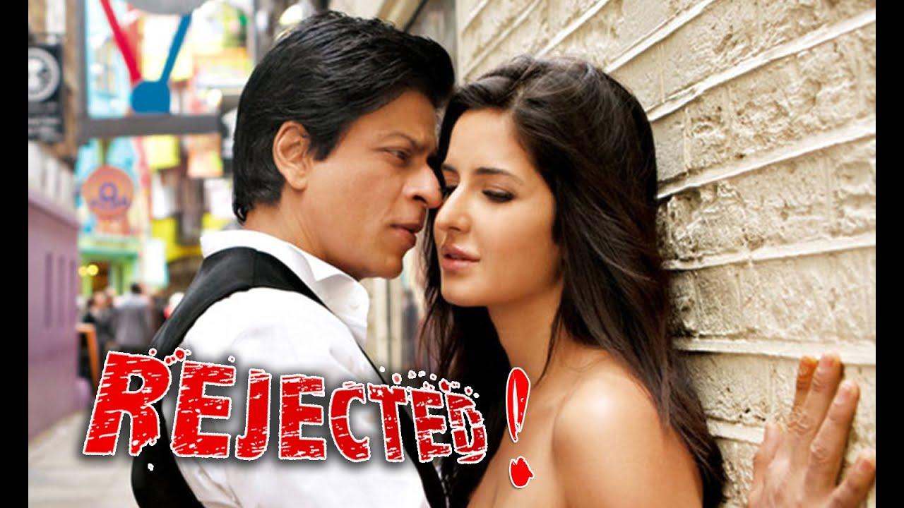 Akshay New Movie Song
