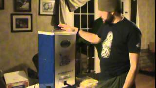 Little Chief Electric Smoker Review Plus How To Make Deer Jerky Using It