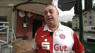 Repeat youtube video Essener Derby: SW Essen -  RW Essen bei Zeiglers wunderbare Welt des Fußballs