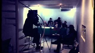 2011/11/09 中野シバリーベースで行われてる、webtv内での一コマ 「オト...
