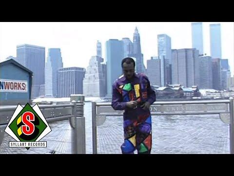 Africando - Dagamasi (feat. Gnonnas Pedro) [Clip Officiel]