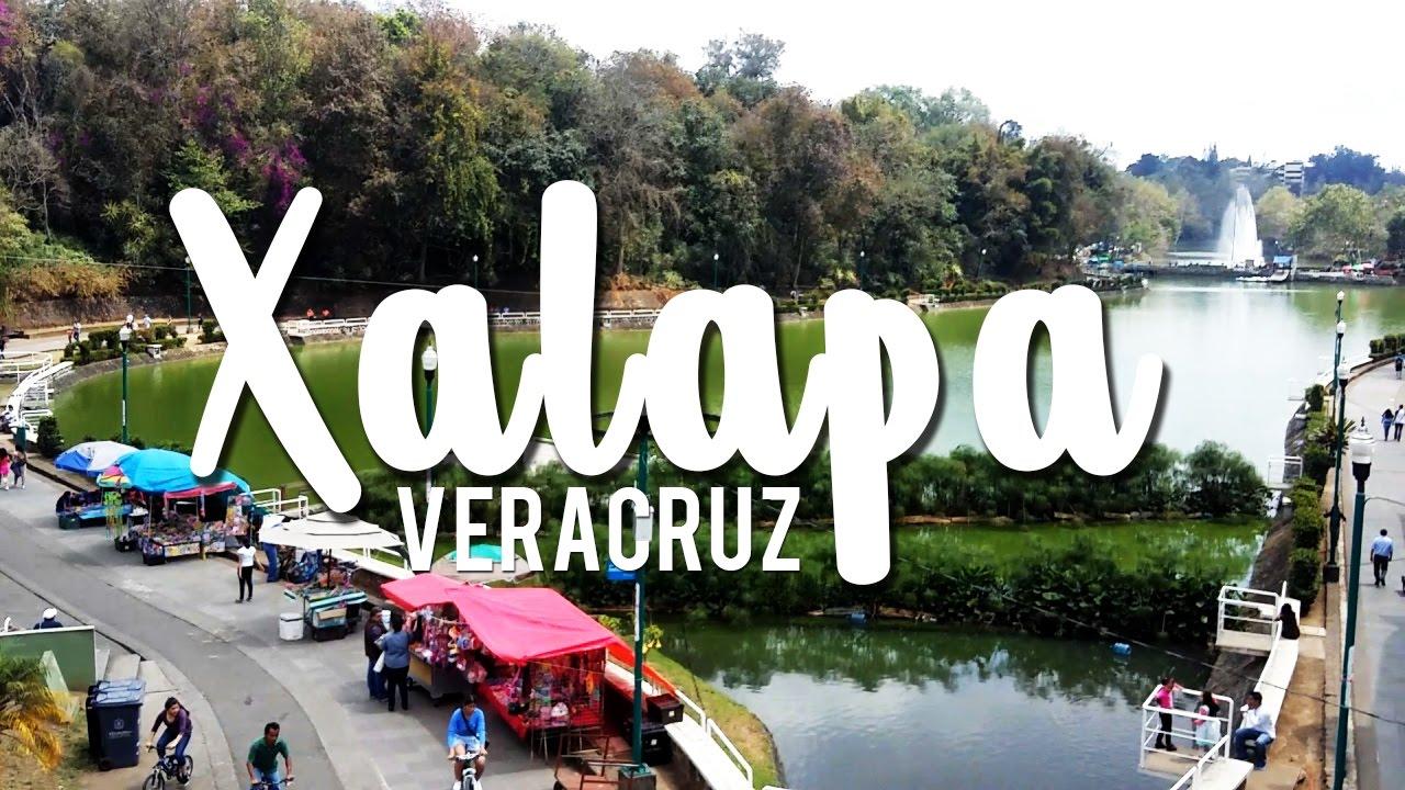 Xalapa veracruz que hacer en xalapa solo shiro youtube for Muebles para oficina xalapa veracruz
