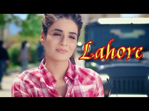 Best 30 sec hot girl attitude whatsapp status || Punjabi Girl whatsapp status || by Devil studio