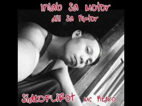 INLAB SA MOTOR   MC AZERO SIDEOFLIROT
