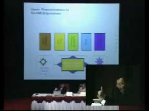 THE DEVELOPMENT OF ISLAMIC ECONOMICS IN INDONESIA (PART-1 of 3)