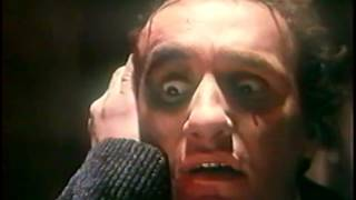 Adrénaline (1990) - Excellent Film Français à Voir Et Revoir !