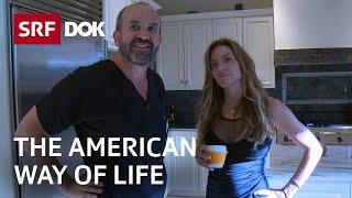 Der amerikanische Traum: «Bei den Deubers in Dallas»