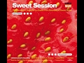 SWEET SESSION by Nitrous - Cherry