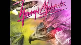 Hudson Mohawke - ZOo00OOm (Alternativ Version)