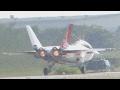 【自衛隊】日本の化け物 ステルス戦闘機がガチで凄すぎる・・・