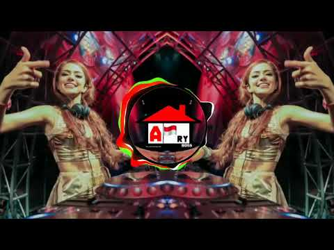 DESPACITO Remix  DJ YASMIN
