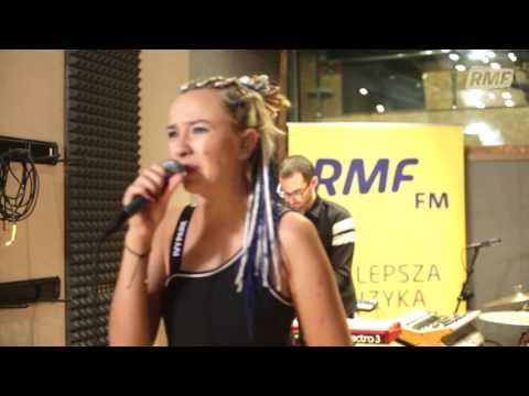 Natalia Nykiel - Papaoutai (Poplista Plus Live Sessions)