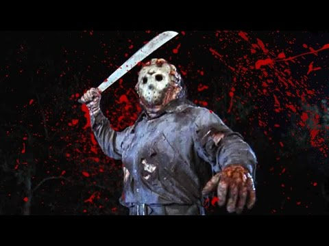 KILLING JASON & UNLOCKING NEW CHARACTERS! | Friday The 13th Game (Gameplay)