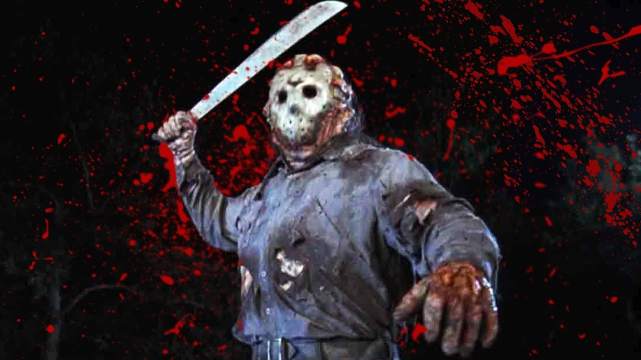 how to kill jason in the friday the 13th game