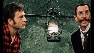 12 стульев - Сцена 2/10 (1971) HD