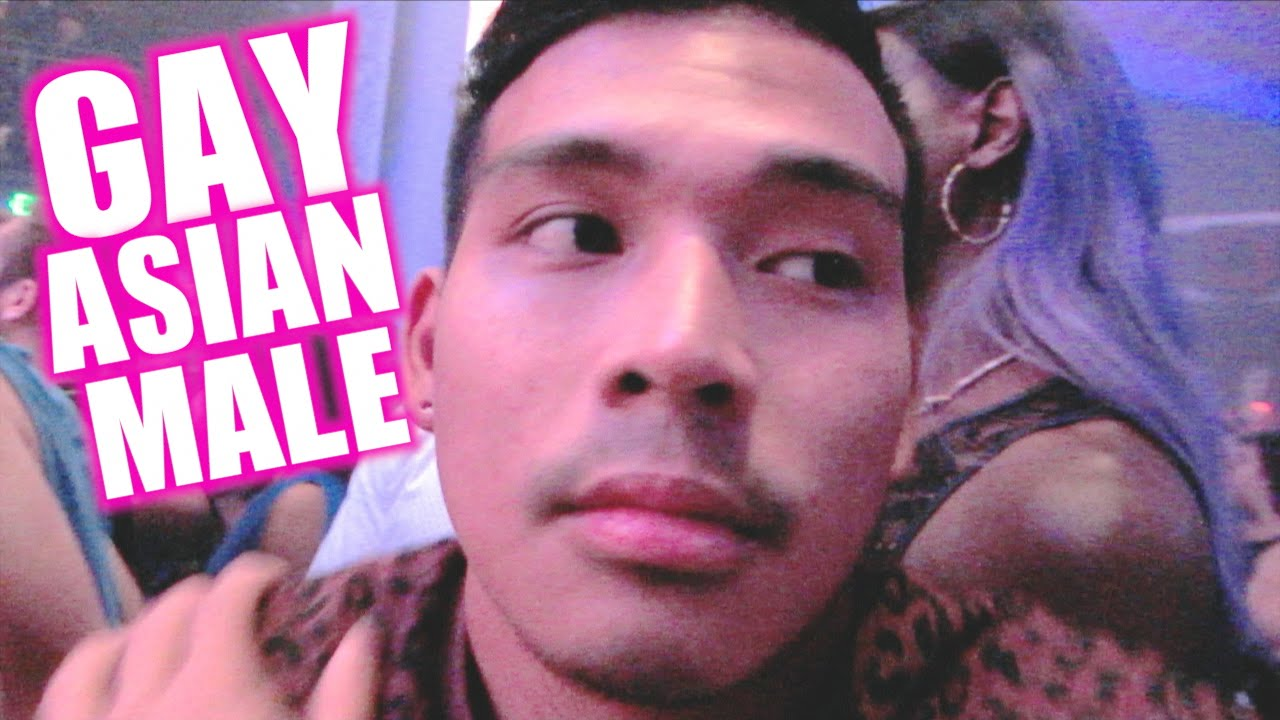 Youtube Asian Gay 11