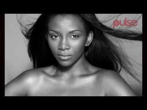 Top 5 Sexiest Female Nigerian Celebs 0f The Year 2016 |Pulse TV News