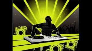 Nonstop Bollywood Mix June 2014: Electro House/Retro/Dance: Dj Prinstar(Huminal)