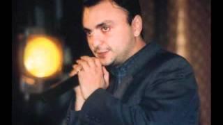 Dyirman ft El�ad Xose ft Anar Na��lbaz - Qafiya  mafiya