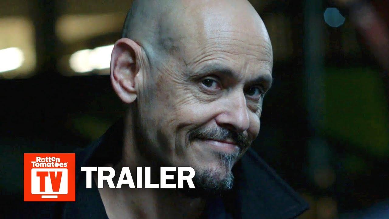Download Mr Inbetween Season 2 Trailer | Rotten Tomatoes TV