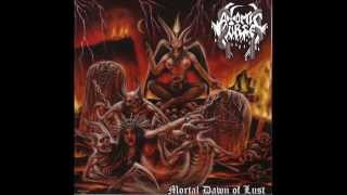 Atomic Curse -  The antichrist Prophecies
