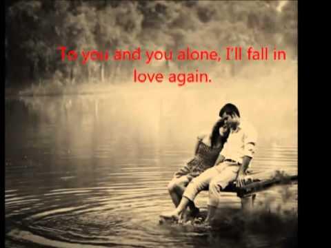 Sweet Love Poems - YouTube