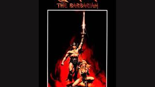 conan the barbarian   09   the witch