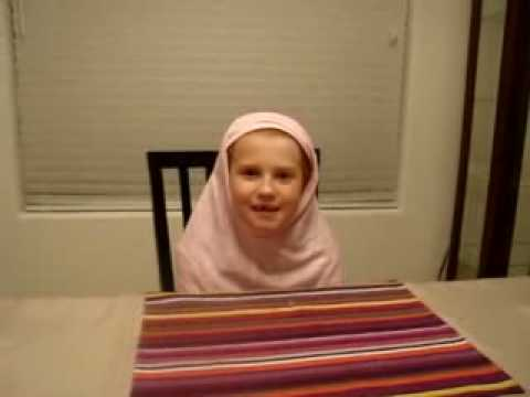 New Little muslim in USA.flv