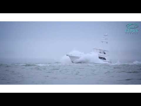 Pelican Yacht Club Invitational Sailfish Tournament