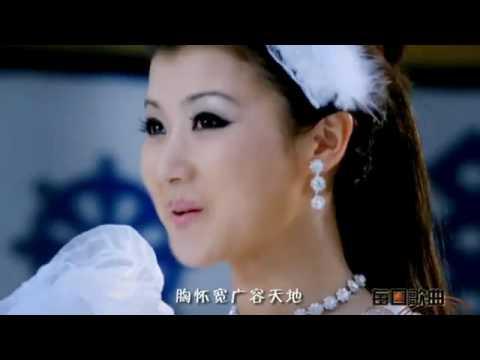 720HD      Happy Yunnan  by    Zhang Chen