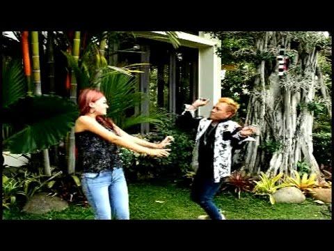 Nella Kharisma feat. Cak Rull - Tresno Marang Rondo [OFFICIAL]