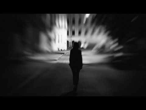 Falaise - You Towards Me