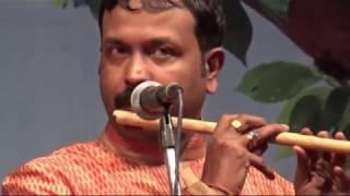 Behorbari Out Post KK Da and Mohan Live Show in Jamugurihat part 2