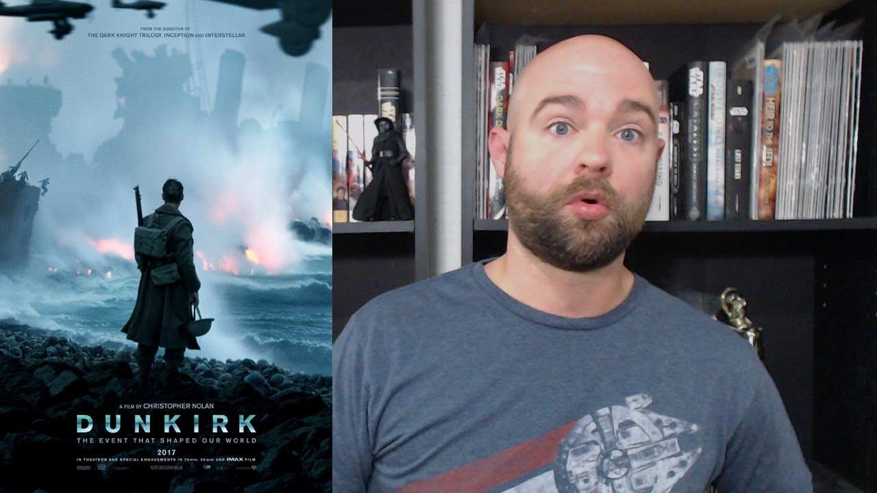 a look at challenges in historically accurate movies The difference is that it's set in the past and is more or less historically accurate the keeping room is earns its look and feel the movie is steeped in.