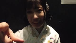 2017年11月30日 片瀬成美 あっち向いてホイ TSUTAYA O-EAST 34勝41敗.