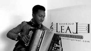 Clases de acordeón vallenato en Bogotá - para niños jovenes y adultos