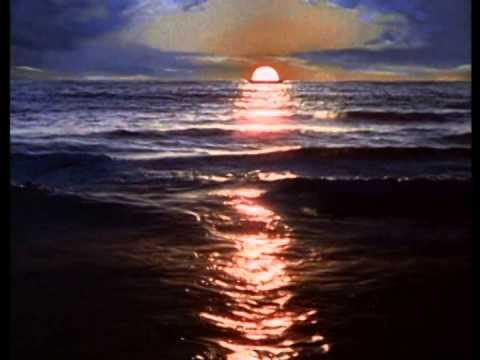 Rare: Hawaii Five-o Opening Theme with Lyrics!