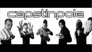 capstin pole - homesick alien