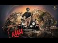 Kaala karikaala----Theme music with dialogue