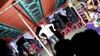 Download Video কুমিল্লার  ময়না মতির পোলা MP3 3GP MP4