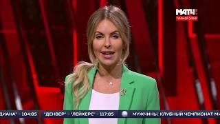 Один день из жизни Академии ФК «Локомотив»
