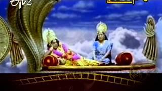 2012 Movie Review Ravi Teja's Devudu Chesina Manushulu flops at box office_Part 1