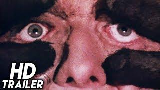 The Mummy's Revenge (1975) ORIGINAL TRAILER [HD 1080p]