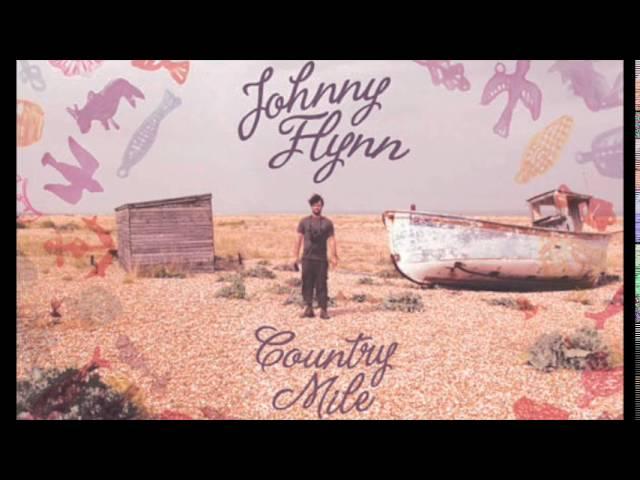 johnny-flynn-country-mile-transgressive