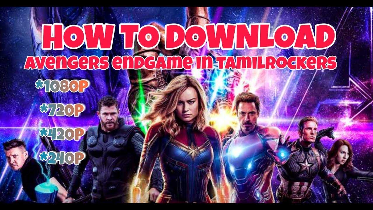 tnrockers 2019 tamil movie download