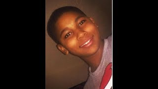 TAMIR RICE ''KILLER'' WILL NOT GET A POLICE JOB