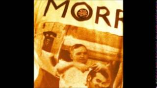 Morrissey _ Sing Your Life ( Hard Rockabilly Mix )